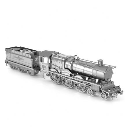 Harry Potter Metal Earth Hogwarts Express Model Kit